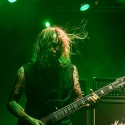 the-amenta-7-12-2012-music-hall-geiselwind-8