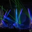 the-australian-pink-floyd-show-meistersingerhalle-nuernberg-01-04-2015_0004