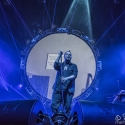 the-australian-pink-floyd-show-meistersingerhalle-nuernberg-01-04-2015_0008