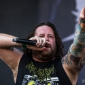 the-black-dahlia-murder-wff-2014-4-7-2014_0001