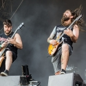 the-black-dahlia-murder-wff-2014-4-7-2014_0023