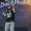 the-black-dahlia-murder-wff-2014-4-7-2014_0030