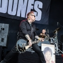 the-bones-summer-breeze-2013-15-08-2013-26