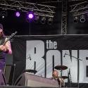 the-bones-rock-harz-2013-13-07-2013-25