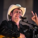 the-bosshoss-arena-nuernberg-31-03-2016_0002