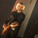 the-bosshoss-arena-nuernberg-31-03-2016_0007