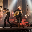 the-bosshoss-arena-nuernberg-31-03-2016_0011