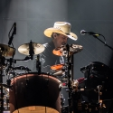 the-bosshoss-arena-nuernberg-31-03-2016_0015