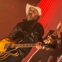the-bosshoss-arena-nuernberg-31-03-2016_0020