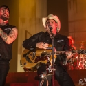 the-bosshoss-arena-nuernberg-31-03-2016_0021