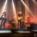 the-bosshoss-arena-nuernberg-31-03-2016_0025