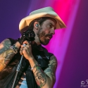 the-bosshoss-arena-nuernberg-31-03-2016_0041