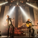 the-bosshoss-arena-nuernberg-31-03-2016_0043