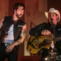 the-bosshoss-arena-nuernberg-31-03-2016_0047