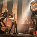 the-bosshoss-arena-nuernberg-31-03-2016_0051
