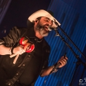 the-bosshoss-arena-nuernberg-31-03-2016_0053