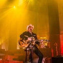 the-bosshoss-arena-nuernberg-31-03-2016_0059