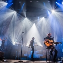 the-bosshoss-arena-nuernberg-31-03-2016_0061