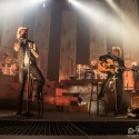 the-bosshoss-arena-nuernberg-31-03-2016_0069