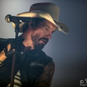 the-bosshoss-arena-nuernberg-31-03-2016_0073