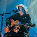the-bosshoss-arena-nuernberg-31-03-2016_0083