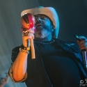 the-bosshoss-arena-nuernberg-31-03-2016_0084