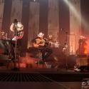the-bosshoss-arena-nuernberg-31-03-2016_0091