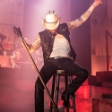 the-bosshoss-arena-nuernberg-31-03-2016_0092