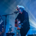the-bosshoss-arena-nuernberg-31-03-2016_0101