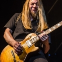 the-bulletmonks-rockfabrik-nuernberg-22-6-2014_0004