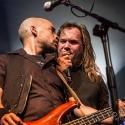 the-bulletmonks-rockfabrik-nuernberg-22-6-2014_0006