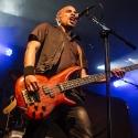 the-bulletmonks-rockfabrik-nuernberg-22-6-2014_0007