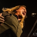 the-bulletmonks-rockfabrik-nuernberg-22-6-2014_0008