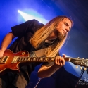 the-bulletmonks-rockfabrik-nuernberg-22-6-2014_0015