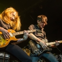the-bulletmonks-rockfabrik-nuernberg-22-6-2014_0016