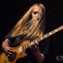 the-bulletmonks-rockfabrik-nuernberg-22-6-2014_0019