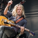 the-dead-daisies-bang-your-head-2016-14-07-2016_0002