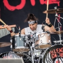 the-dead-daisies-bang-your-head-2016-14-07-2016_0006