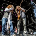 the-dead-daisies-bang-your-head-2016-14-07-2016_0008