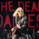 the-dead-daisies-bang-your-head-2016-14-07-2016_0009