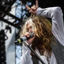 the-dead-daisies-bang-your-head-2016-14-07-2016_0012