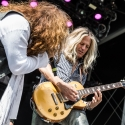 the-dead-daisies-bang-your-head-2016-14-07-2016_0016