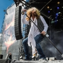 the-dead-daisies-bang-your-head-2016-14-07-2016_0017