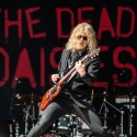 the-dead-daisies-bang-your-head-2016-14-07-2016_0027