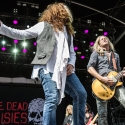 the-dead-daisies-bang-your-head-2016-14-07-2016_0029