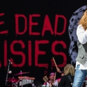 the-dead-daisies-bang-your-head-2016-14-07-2016_0033