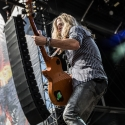 the-dead-daisies-bang-your-head-2016-14-07-2016_0036