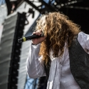 the-dead-daisies-bang-your-head-2016-14-07-2016_0040