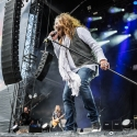 the-dead-daisies-bang-your-head-2016-14-07-2016_0044