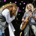 the-dead-daisies-bang-your-head-2016-14-07-2016_0046